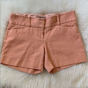 Cute Shorts by The Limited